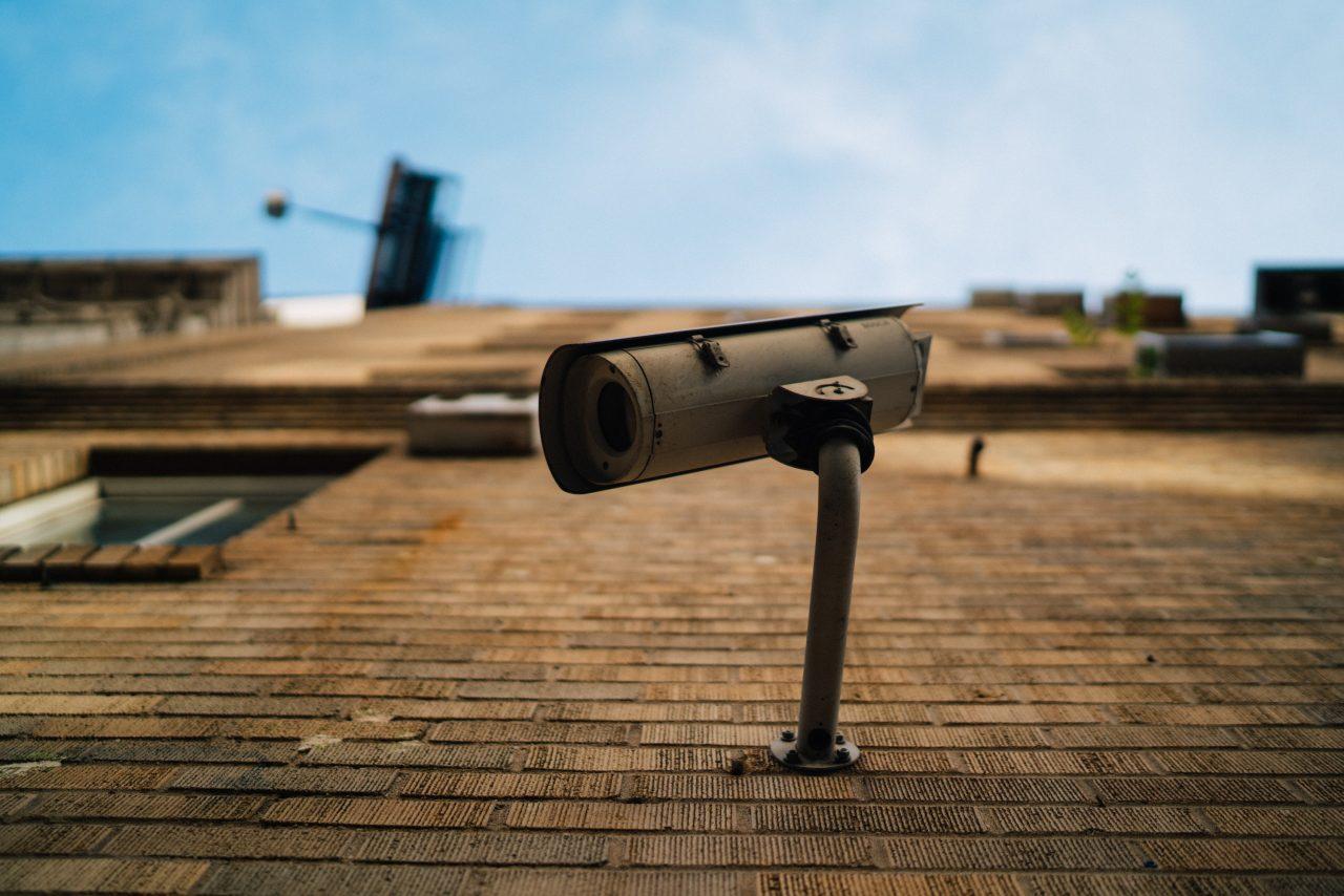 Un esfuerzo de colaboración para una privacidad bastante simple (p≡p) Thumbnail