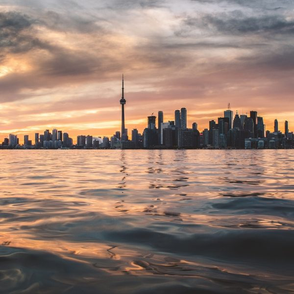 RightsCon Toronto Thumbnail