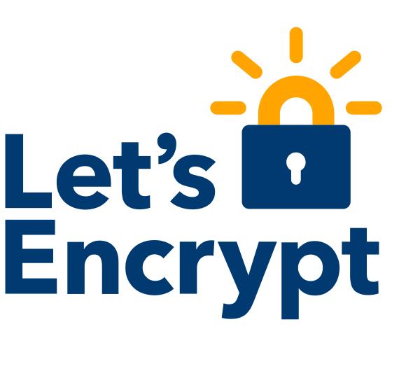 Let's Encrypt ofrece certificados HTTPS de múltiples dominios gratuitos