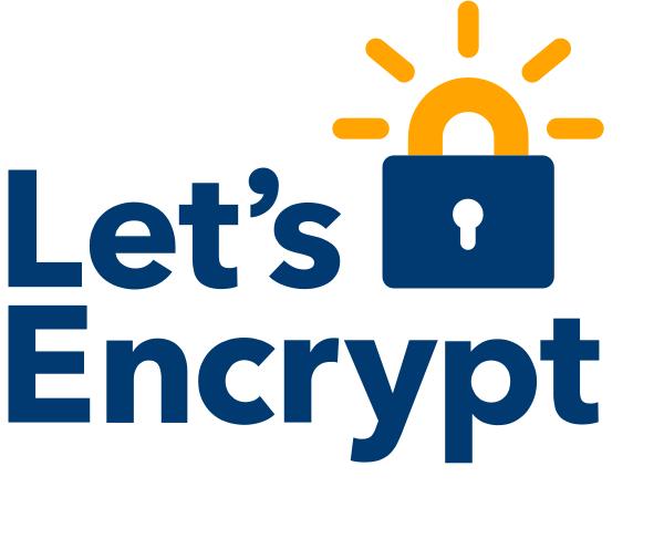 Let's Encrypt Offers Free Multi-Domain HTTPS Certificates
