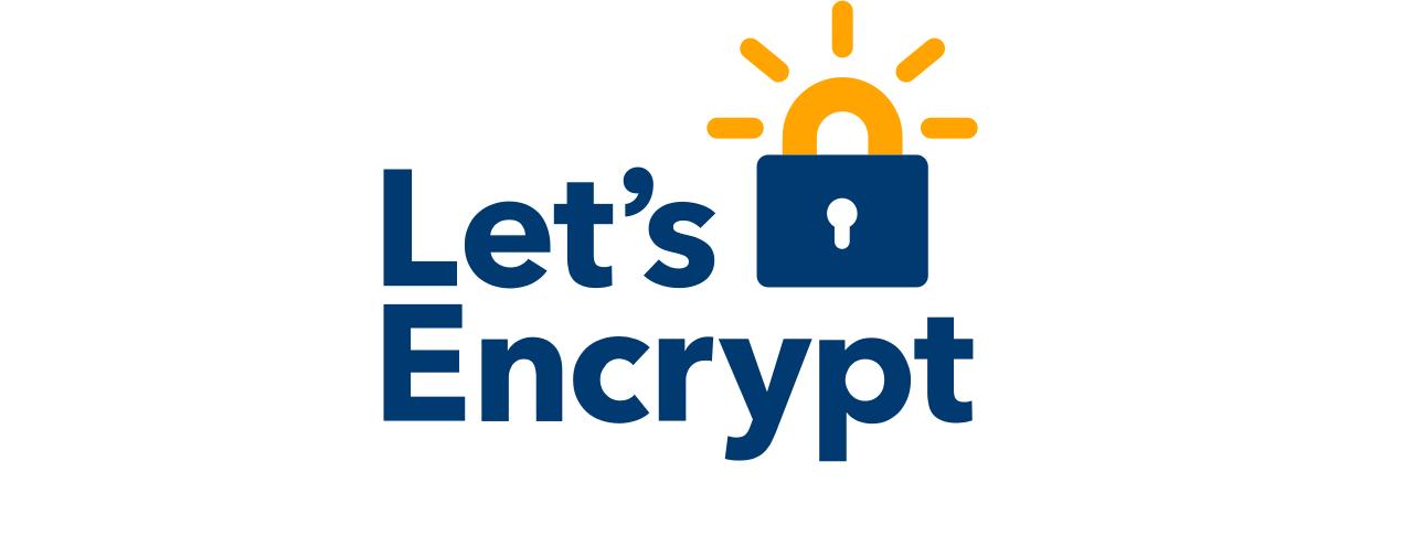 Let's Encrypt Offers Free Multi-Domain HTTPS Certificates Thumbnail