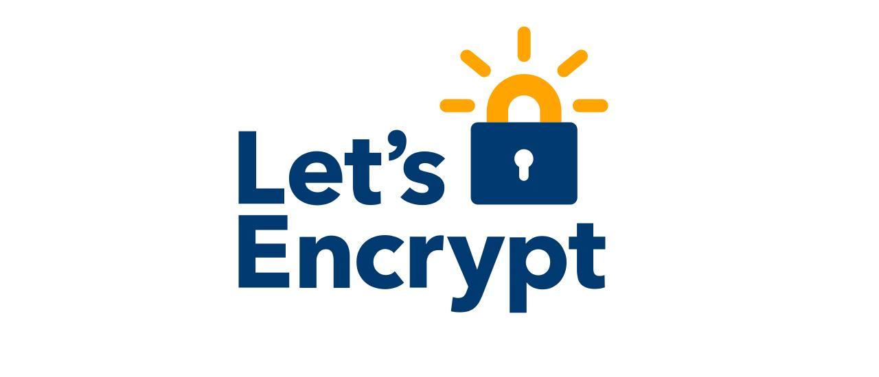 Let's Encrypt ofrece certificados HTTPS de múltiples dominios gratuitos Thumbnail