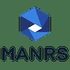 MANRS_square