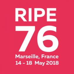 RIPE-76