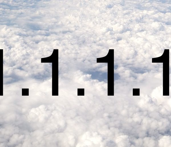 Cloudflare launches 1.1.1.1 DNS service with privacy, TLS and more Thumbnail