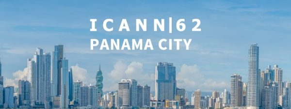 Appel à participation ICANN DNSSEC Workshop pendant ICANN62 à Panama City Thumbnail