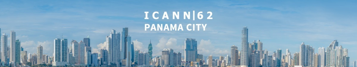Call for Participation – ICANN DNSSEC Workshop at ICANN62, Panama City Thumbnail