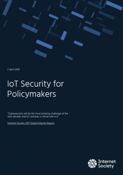 iotsecuritypaper.cover thumbnail