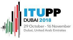 logo-itu-pp-18-2018