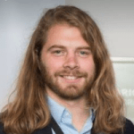Dustin Phillips