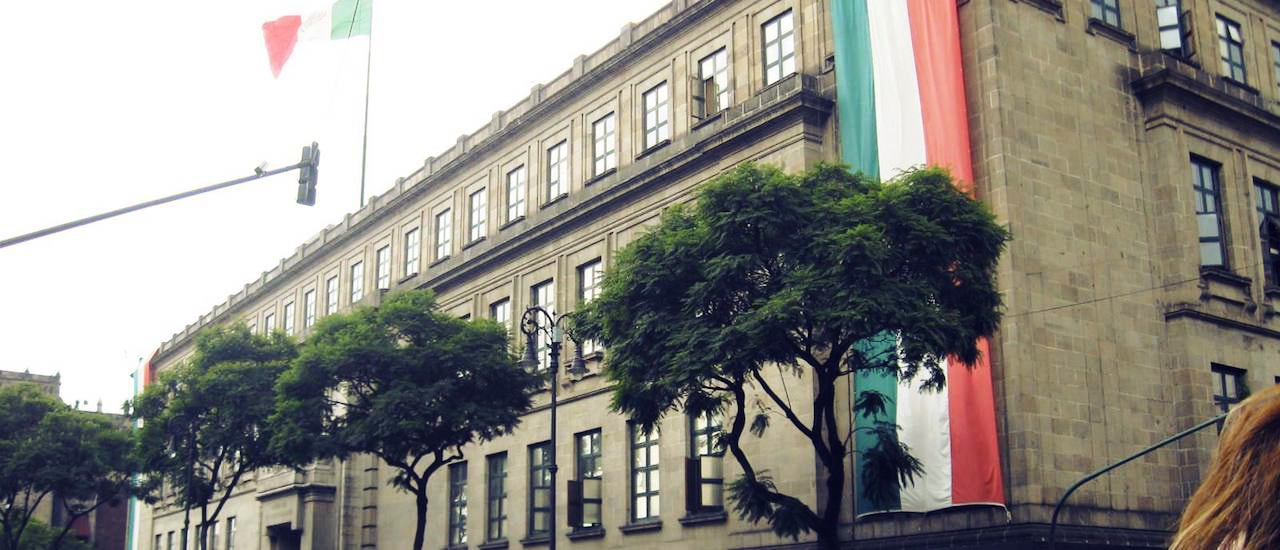 Nonprofit ISP in Mexico Wins Court Battle Against Huge Federal Fee Thumbnail