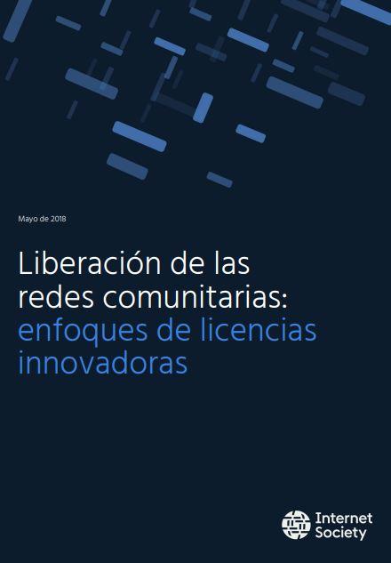 innovativelicensing.SP thumbnail