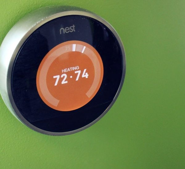 Nest Alert: Protection From Pwned* Passwords