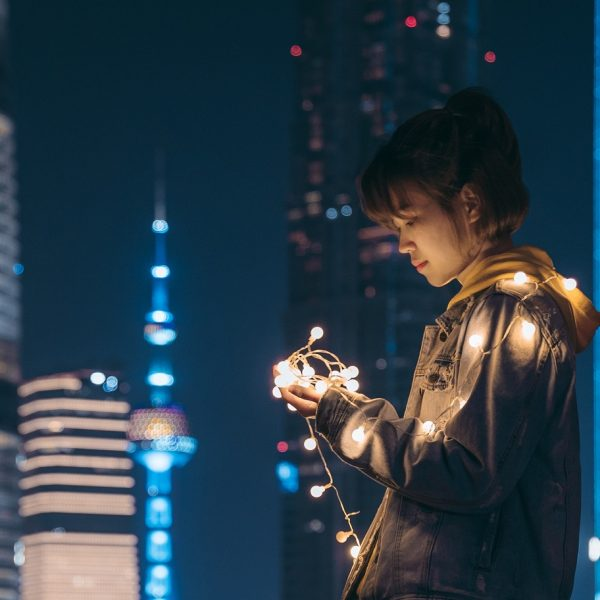 MWC Shanghai 2018 Thumbnail