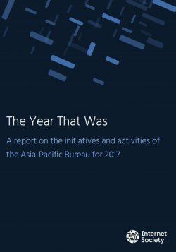 2017APACYear.cover thumbnail