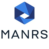 MANRS_webfeature