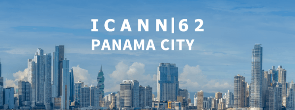 Watch Live On Monday, 25 June - DNSSEC Workshop at ICANN 62 in Panama