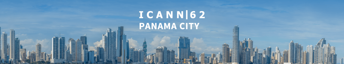 Watch Live On Monday, 25 June – DNSSEC Workshop at ICANN 62 in Panama Thumbnail