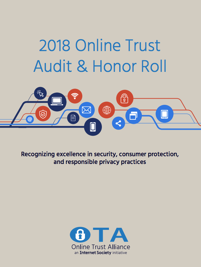 2018-ota-honor-roll thumbnail