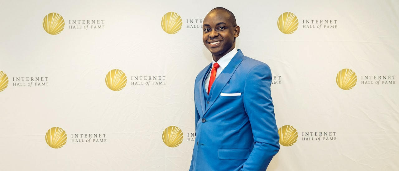 Future Thinking: Biddemu Bazil Mwotta on the Internet Economy Thumbnail
