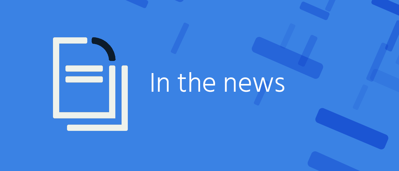 The Week in Internet News: IoT Botnets Come for Video Conferencing Systems Thumbnail
