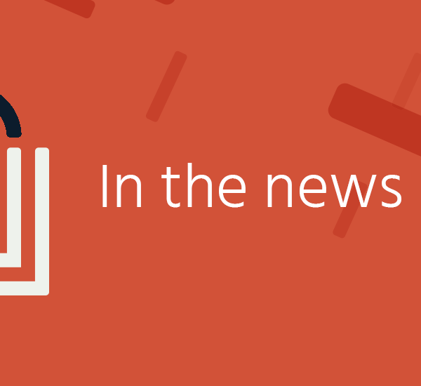 The Week in Internet News: The Bottom Line of IoT Security