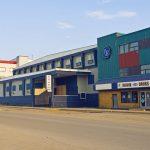 Mackenzie-Road-Inuvik