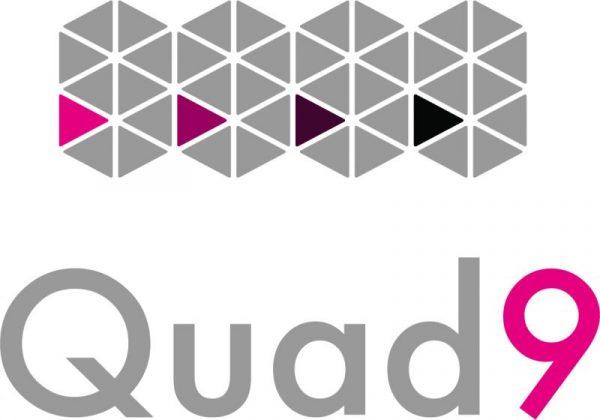 A Deeper Dive Into Public DNS Resolver Quad9 Thumbnail