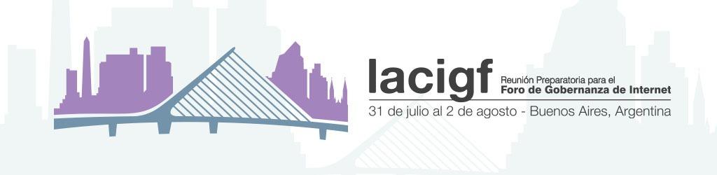 lacigf11