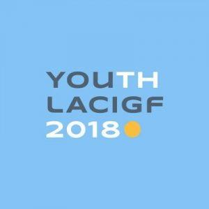youthIGF