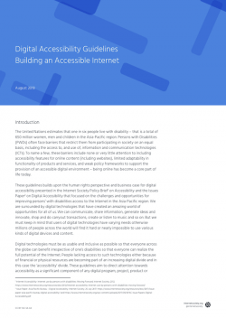 Digital-Accessibility-Guidelines-Building-Accessible-Internet thumbnail