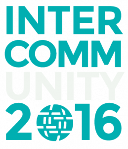 InterCommunity 2016