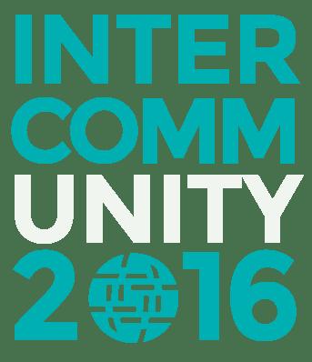 InterCommunity 2016 Thumbnail