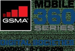 M360-DigSoc-2018_Logo