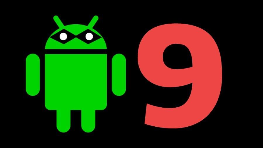 Privacidad DNS en el nuevo Android 9 Thumbnail