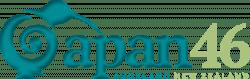 apan18-logotype