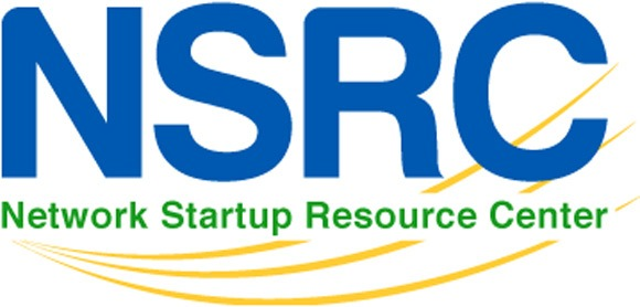 Network Startup Resource Center Founded Thumbnail