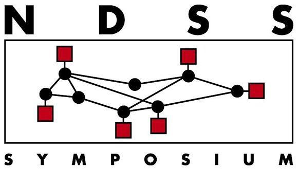 First Network and Distributed System (NDSS) Symposium Thumbnail