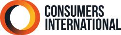 CI_Full_Name_Logo_RBG