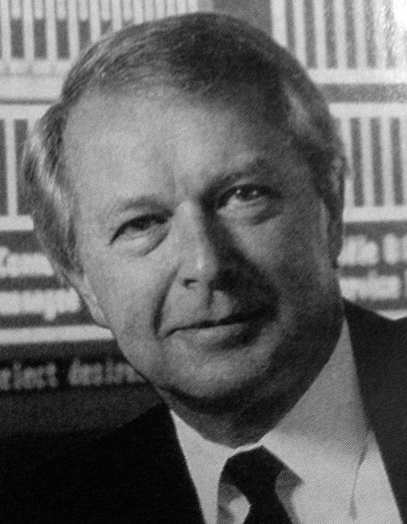 Donald Heath Named President and CEO of Internet Society Thumbnail