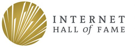 Launch of Internet Hall of Fame