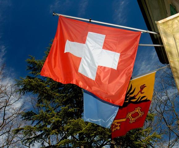Internet Society Opens Geneva Office Thumbnail