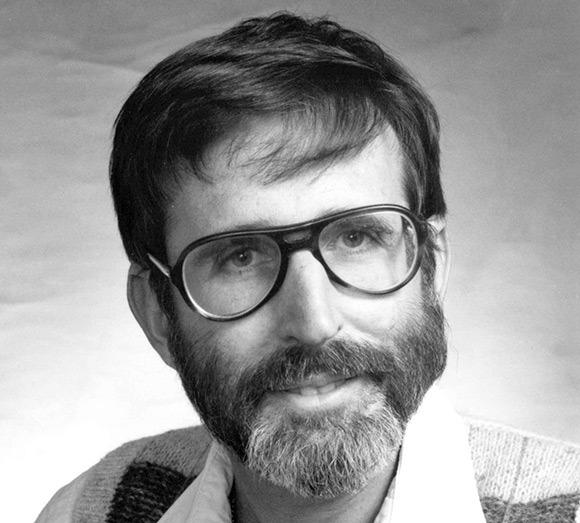 Lawrence Landweber Succeeds Vint Cerf as Internet Society President Thumbnail