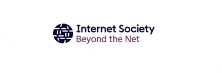 Internet Society Boosts Global Internet Development with New Grants Programme (Launch of Beyond The Net)