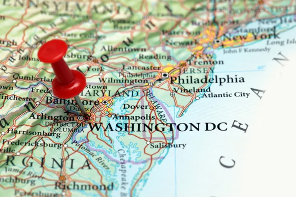 Internet Society Establishes North American Bureau Thumbnail