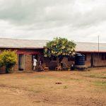 Nyirarukobwa Primary School