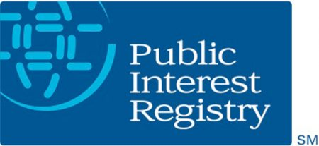 ISOC Establishes Public Interest Registry to Administer .ORG Registry