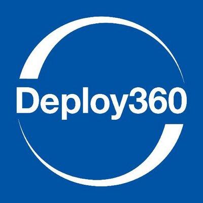 deploy360.logo