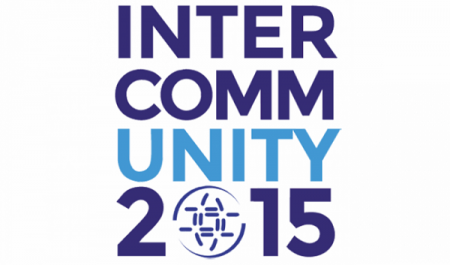 InterCommunity 2015