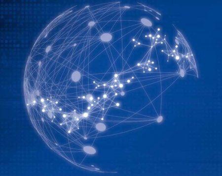 Global Internet Report 2014 (GIR 2014)